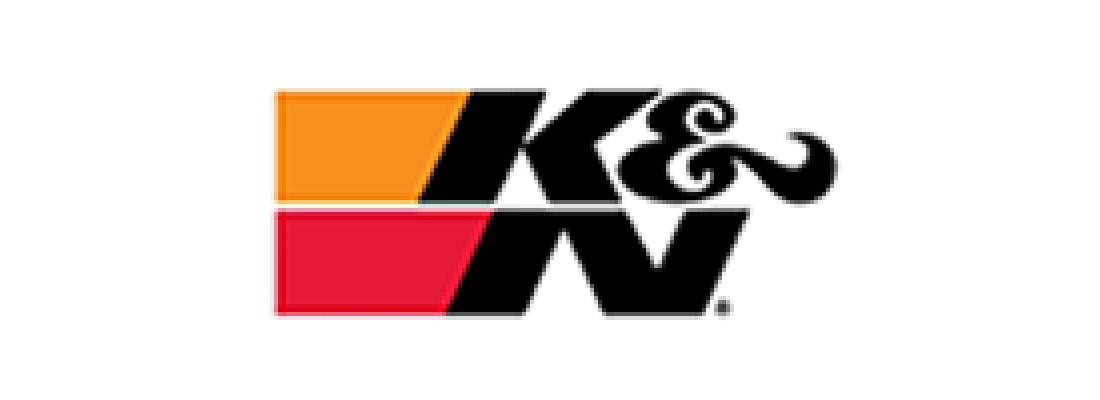 K&N Airfilters
