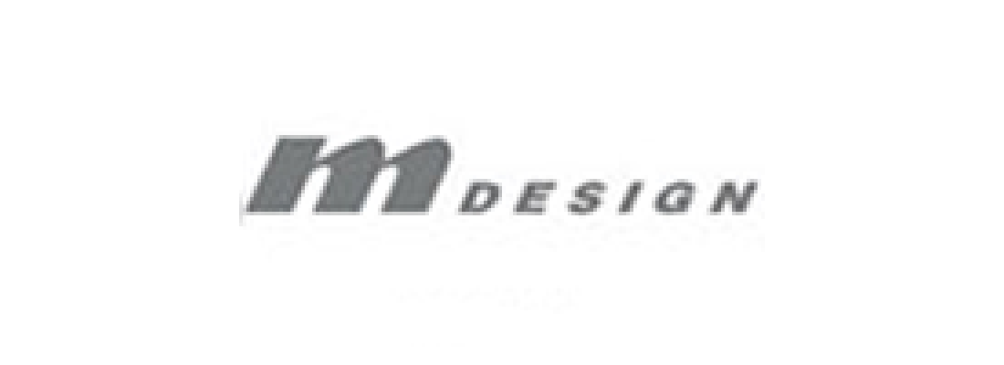 M-Design