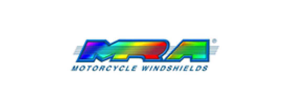 MRA Windshields