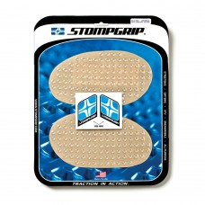 Stompgrip - Streetbike Kit Universeel Ovals