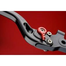 Titax Koppeling Hendel - Suzuki GSR600 / GSXR600 / GSXR750 / GSXR1000 / TL1000s / SV650