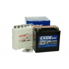 Exide Accu YTX12-BS