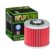 Hiflofiltro Oliefilter HF145 - Aprilia / Yamaha