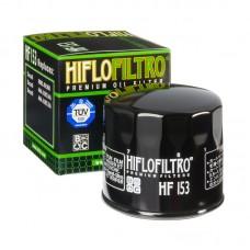 Hiflofiltro Oliefilter HF153 - Cagiva / Ducati