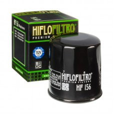 Hiflofiltro Oliefilter HF156 - KTM