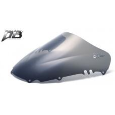 Zero Gravity Kuipruit - DB/Darksmoke - Honda CBR 600 RR 03-04