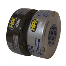 HPX 6200 Duct Tape
