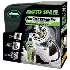 Slime Moto Repair Kit