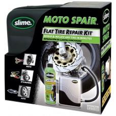 Slime Moto Repair Kit