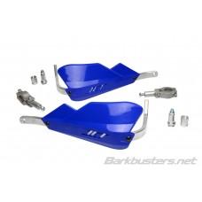 Barkbusters JET Handbescherming - Incl Montage voor Recht of Conisch Stuur